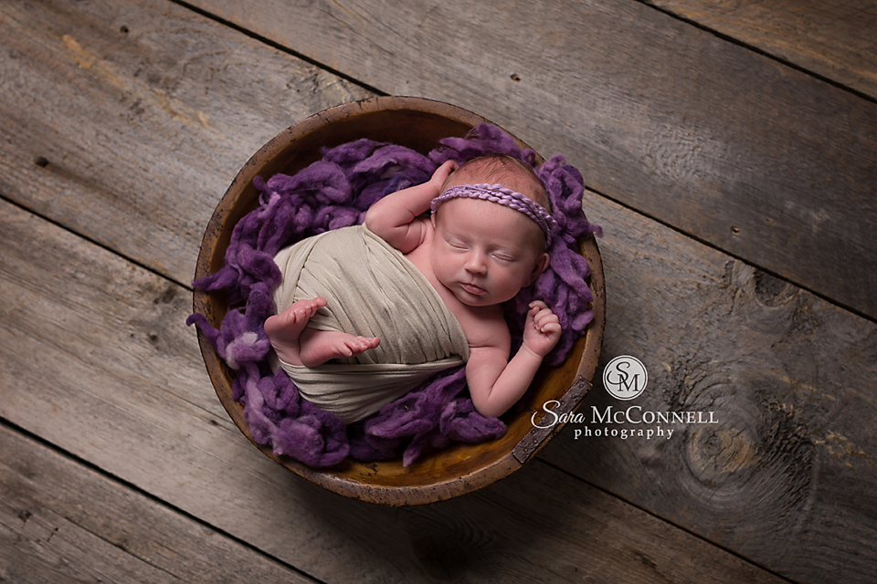 ottawa newborn photographer (10)