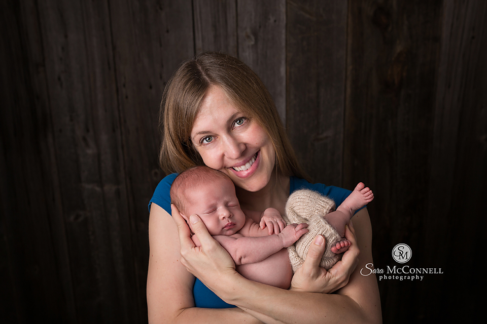 ottawa newborn photographer (2)