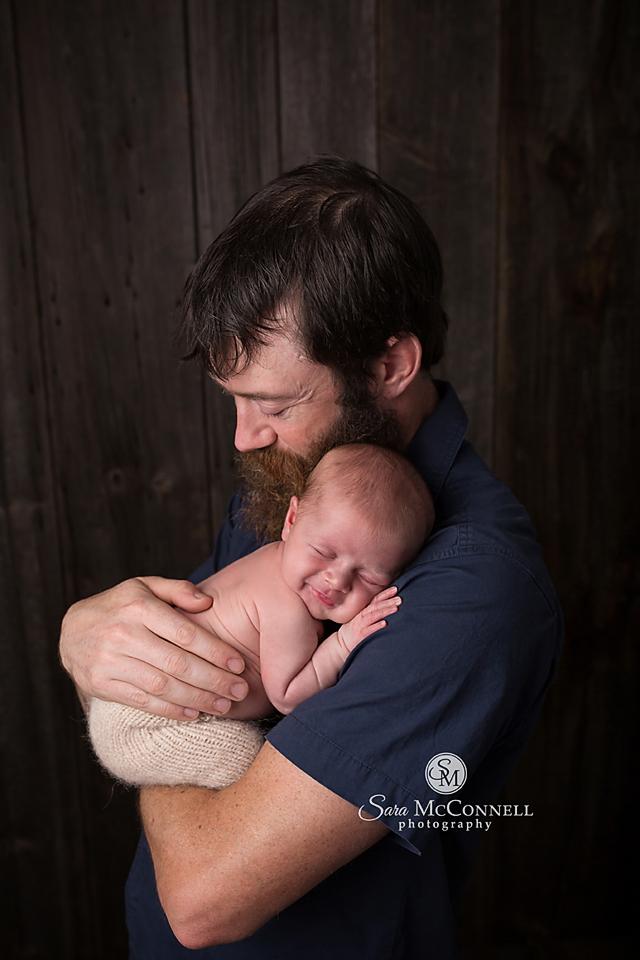 ottawa newborn photographer (3)