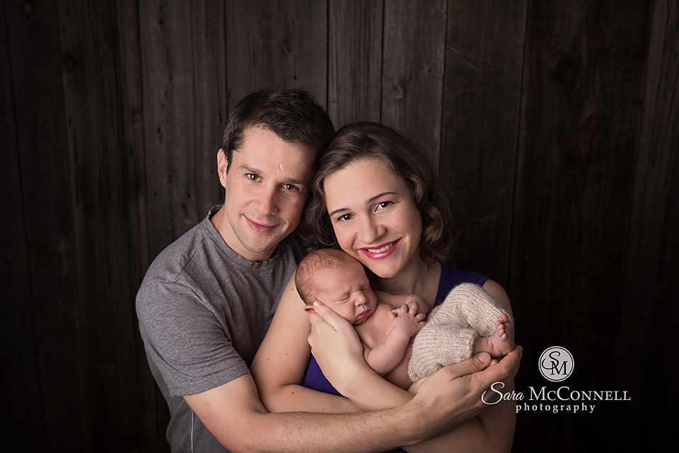 ottawa newborn photography (1)