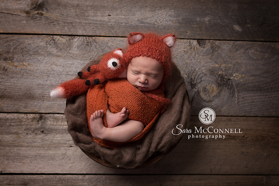 ottawa newborn photography (11)