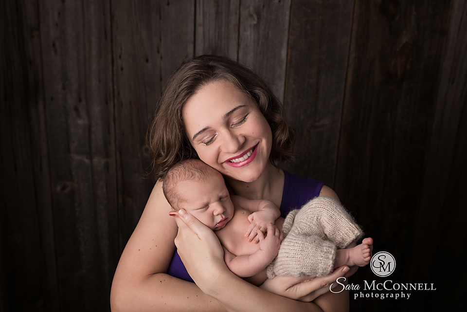 ottawa newborn photography (2)