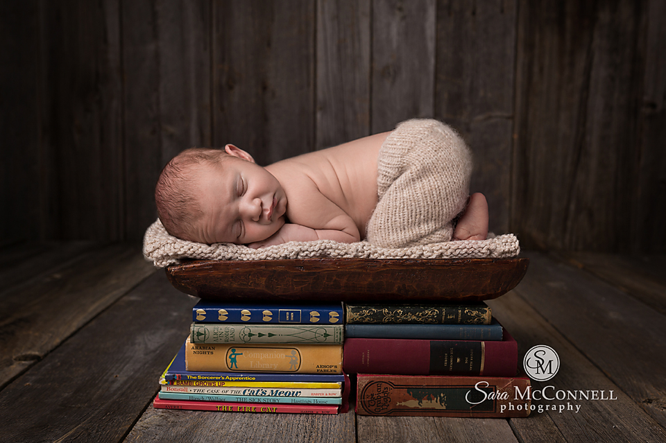ottawa newborn photography (5)