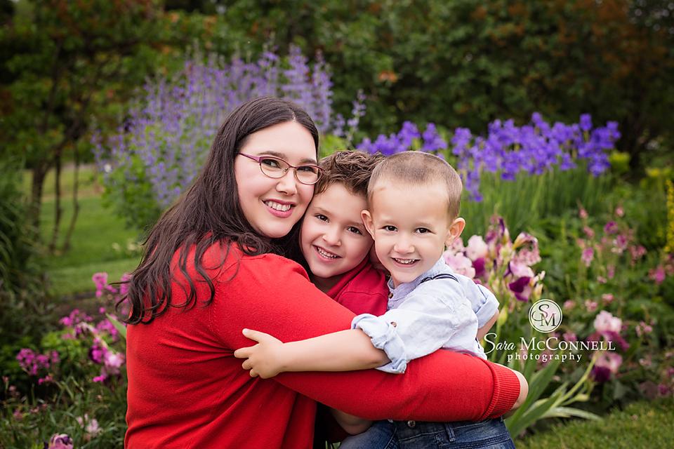 ottawa spring photos sessions (43)