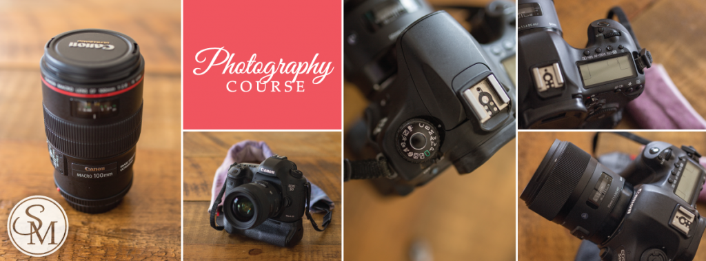 photography course  sara mcconnell photography sale
