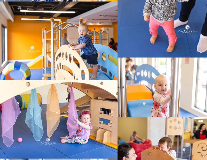 Gymboree Play & Music | Ottawa Photographer