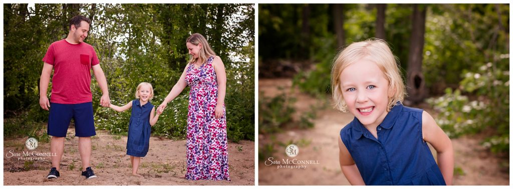 family-beach-sessions-in-ottawa