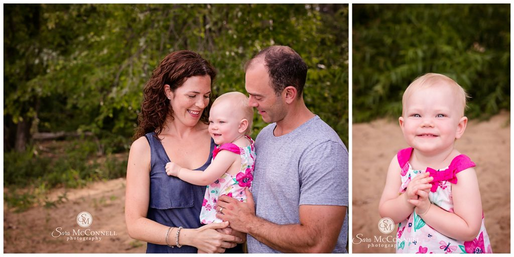 ottawa-family-photography