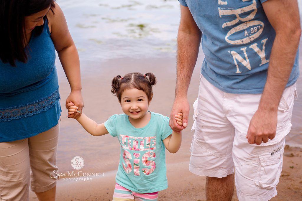 ottawa-family-photos-