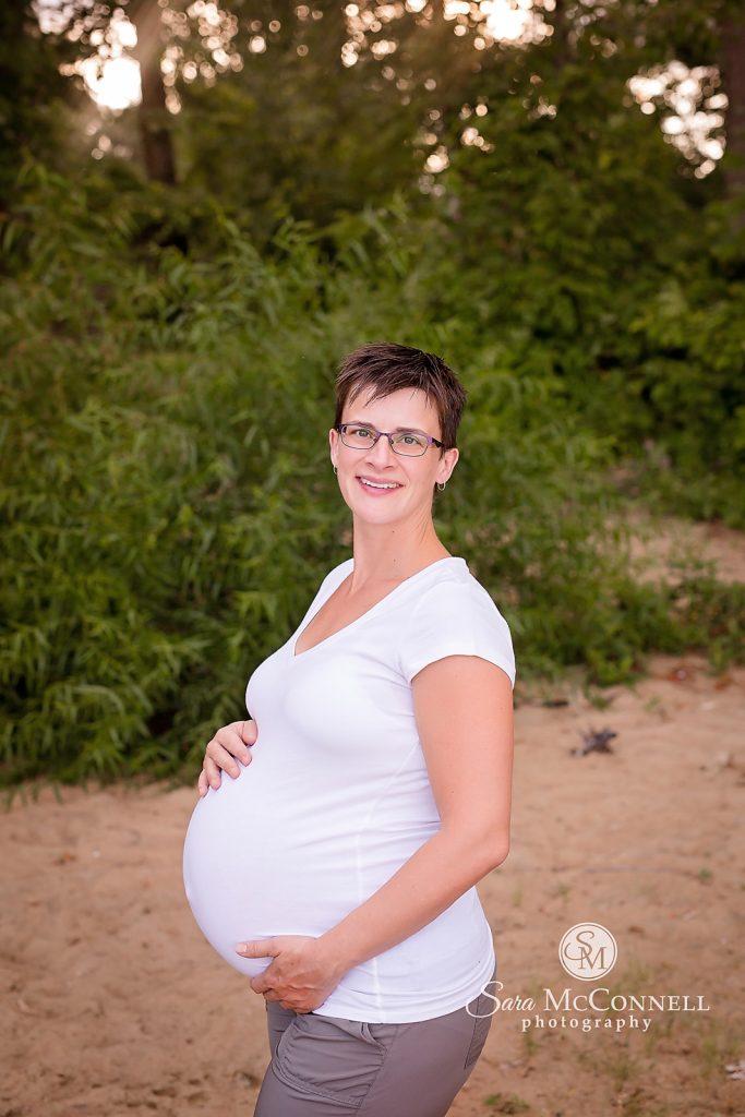 ottawa-maternity-photos-10