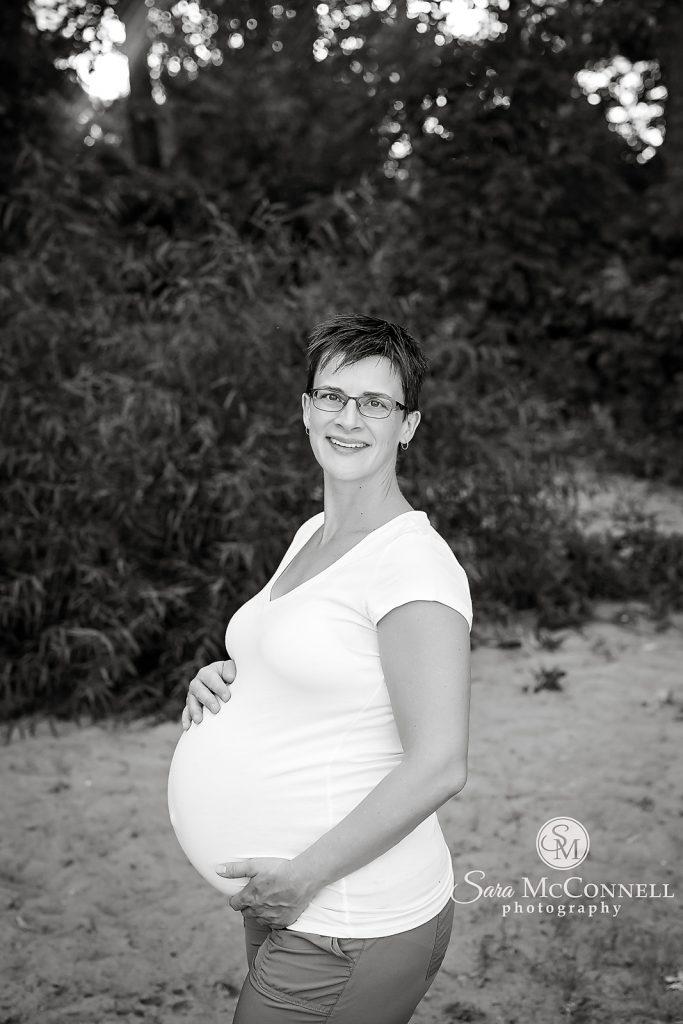ottawa-maternity-photos