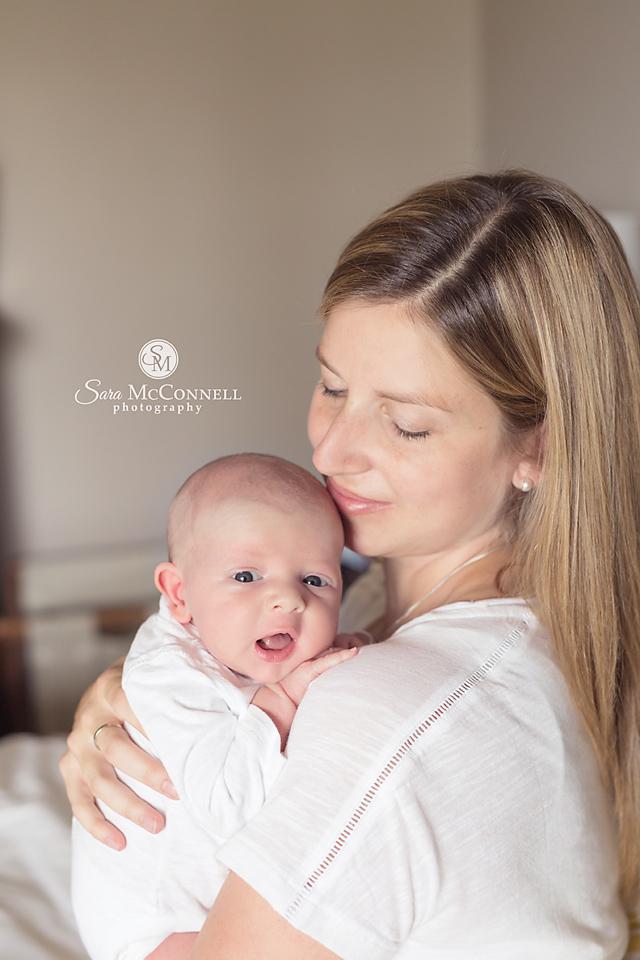 ottawa-newborn-photos-1