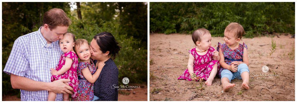 ottawa-photos-with-babies