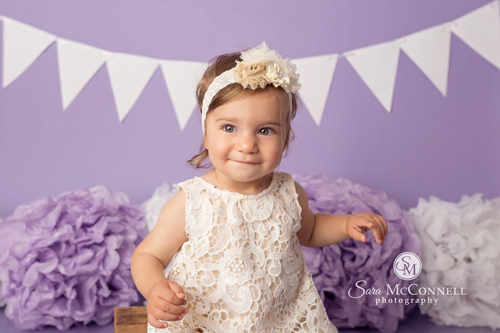 ottawa-baby-photographer-first-birthday