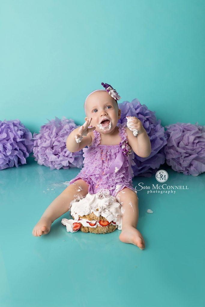 ottawa-cake-smash-photos