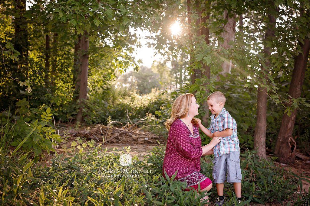 ottawa-child-photographe
