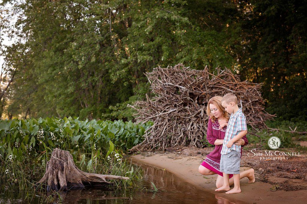 ottawa-child-photographer