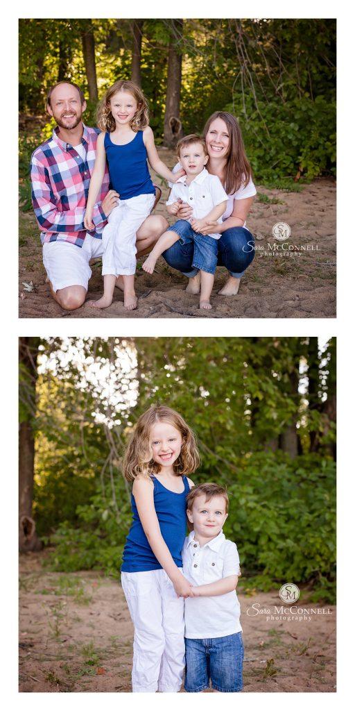 ottawa-family-photographer-sara-mcconnell