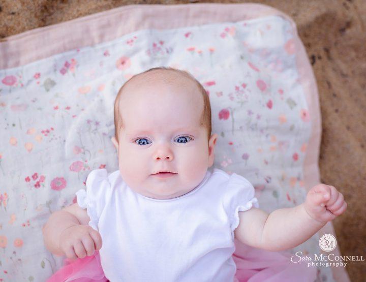 Ottawa Family Photos | Every four months