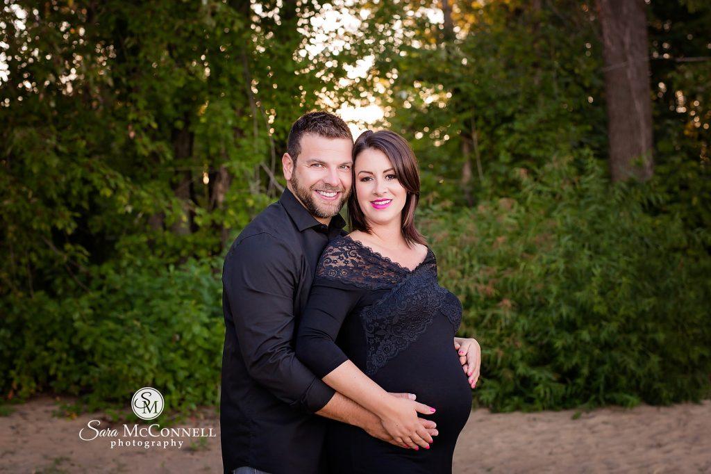 ottawa-maternity-photographer-1