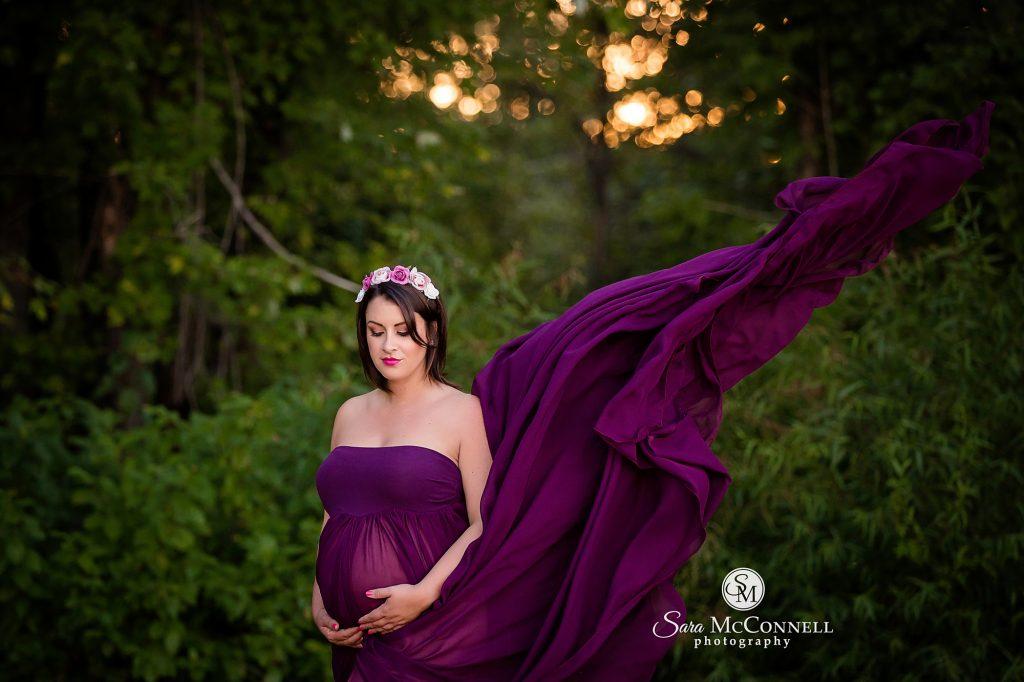 ottawa-maternity-photographer-5