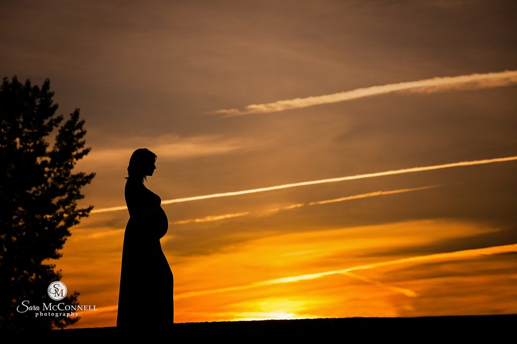 ottawa-maternity-photographer-7