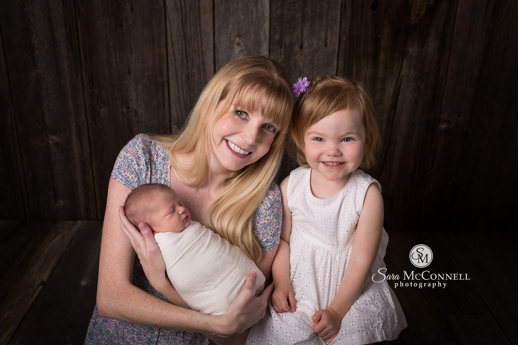 ottawa-newborn-photos-2