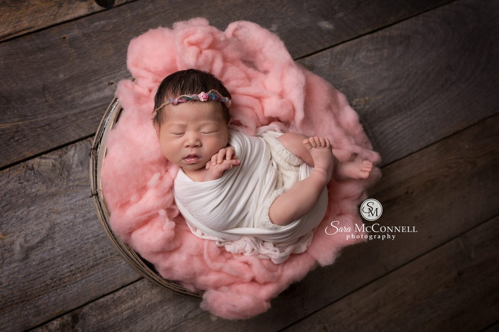 ottawa-newborn-photos-