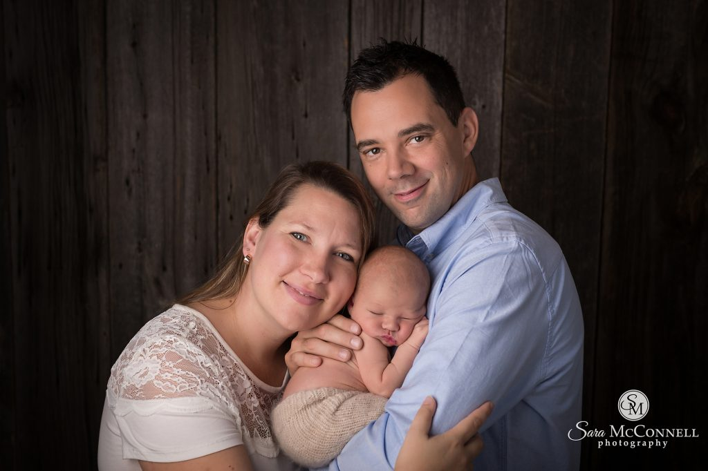 newborn-photos-in-ottawa-