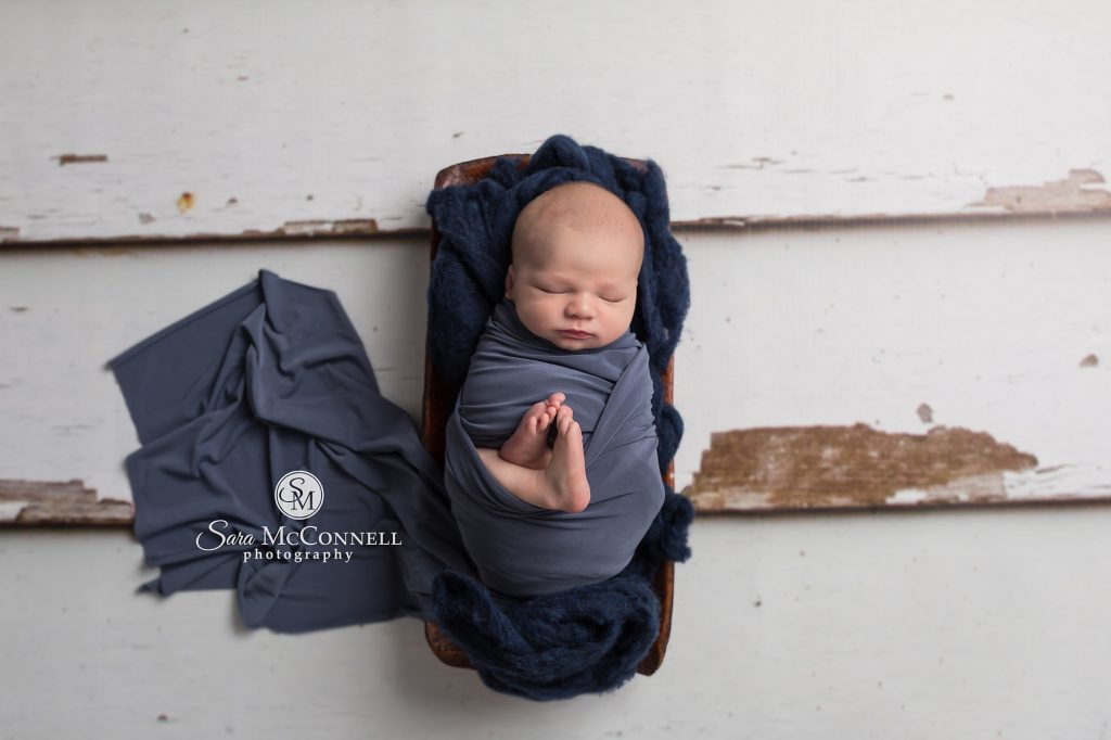 newborn-photos-in-ottawa