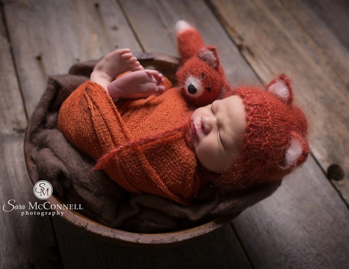 Ottawa Newborn Photographer | Find out why these are the favourite photos