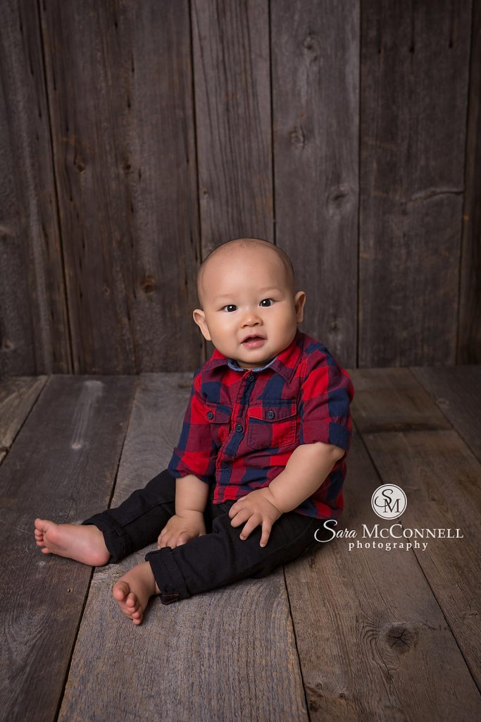 ottawa-baby-photographer-