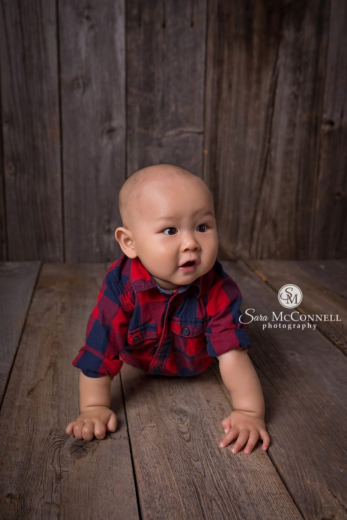 ottawa-baby-photographer