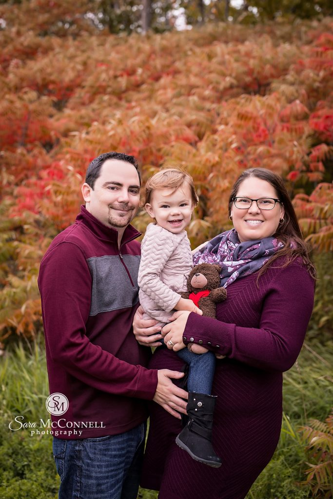 ottawa-family-photographer-