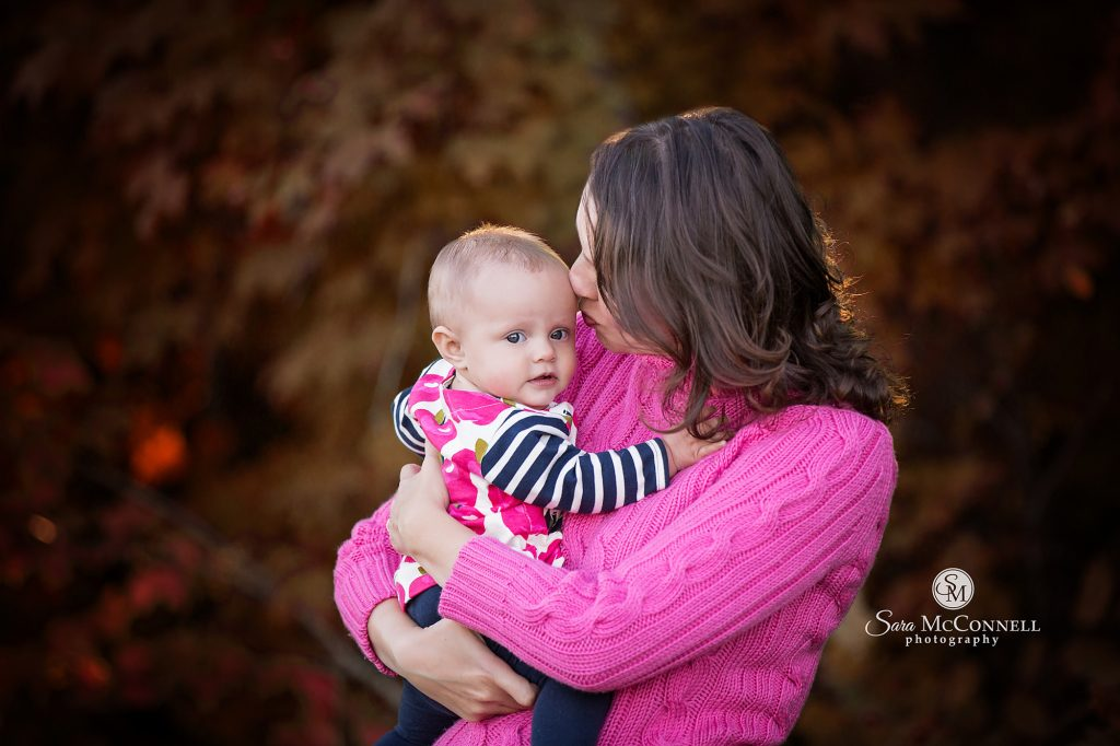 ottawa-family-photographer-