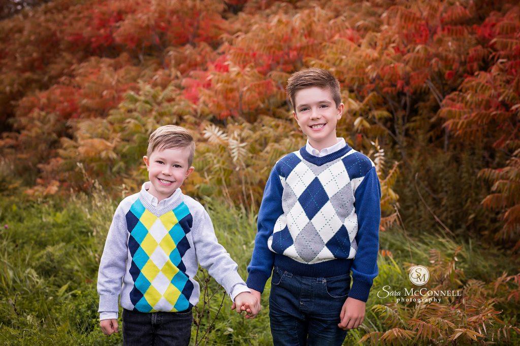 ottawa-family-photographer