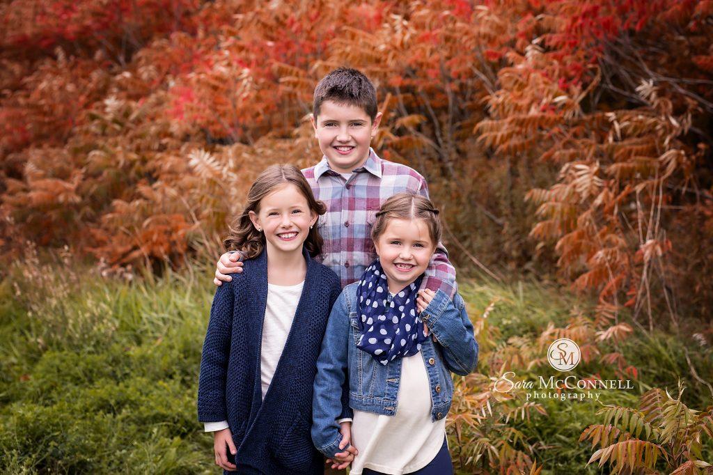ottawa-family-photographer-2