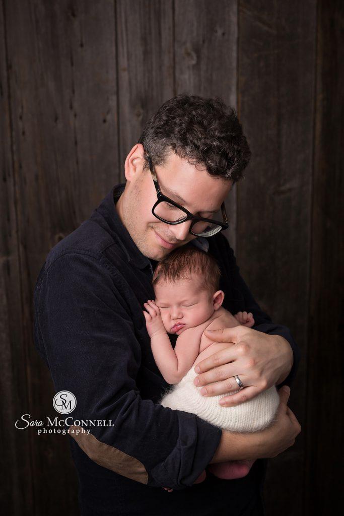 ottawa-newborn-photographer-