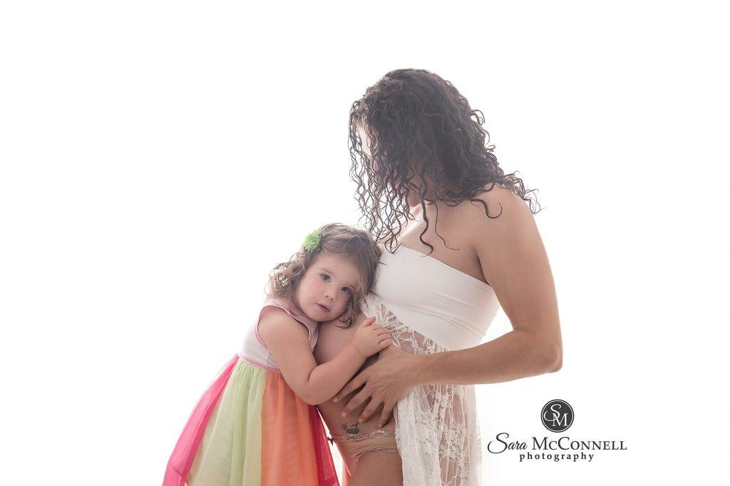 ottawa-maternity-photos