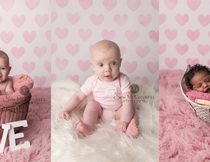 Valentine's Day Photo Gift Ideas