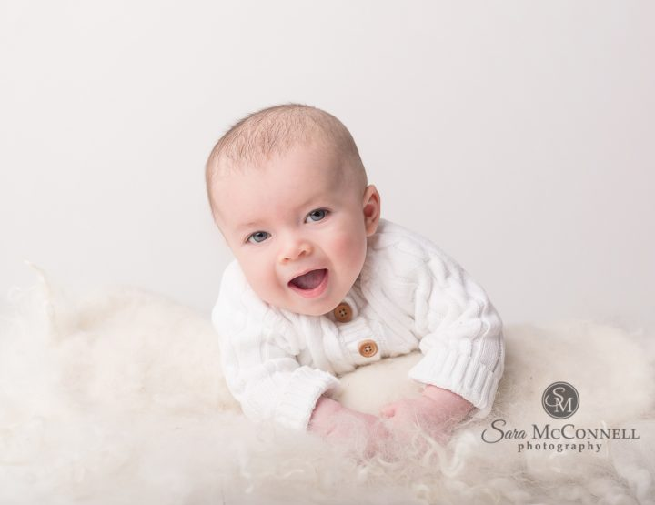 Ottawa Baby Photos | Pure
