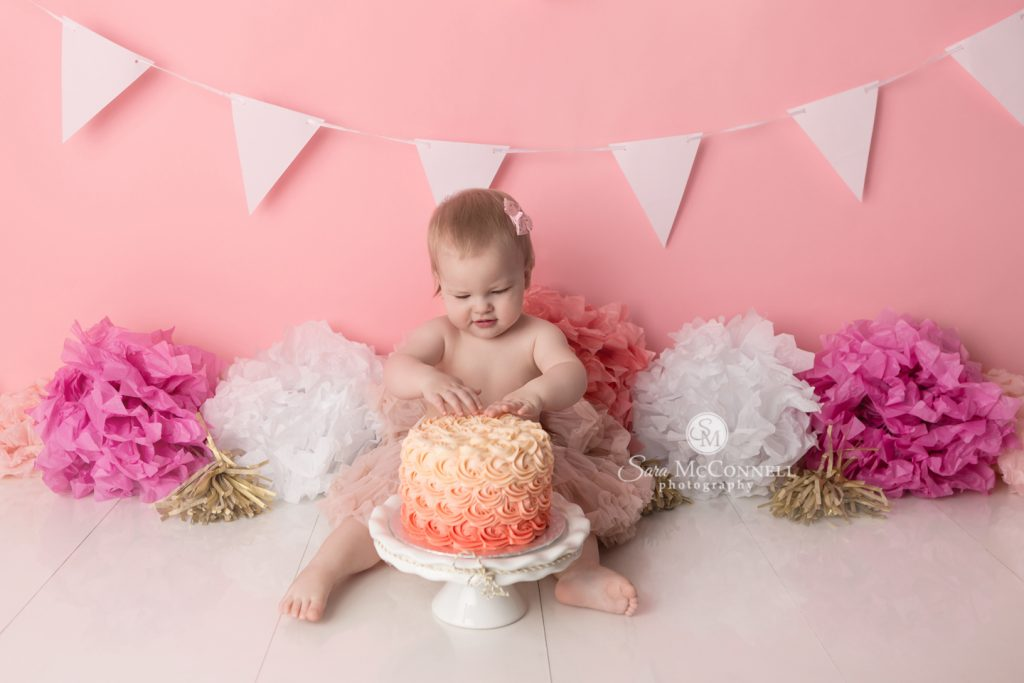 ottawa-baby-photographer-cake-smash