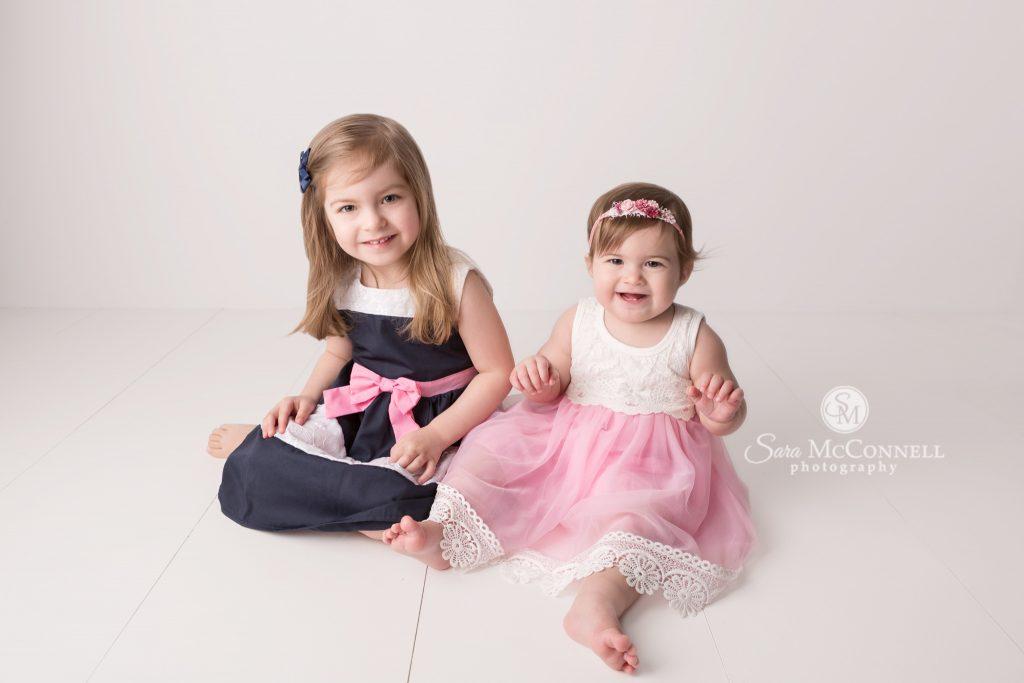 baby-photographer-in-ottawa