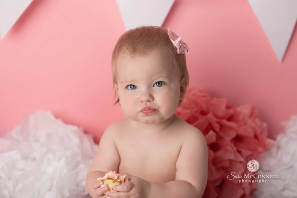 ottawa-baby-photographer-cake-smash