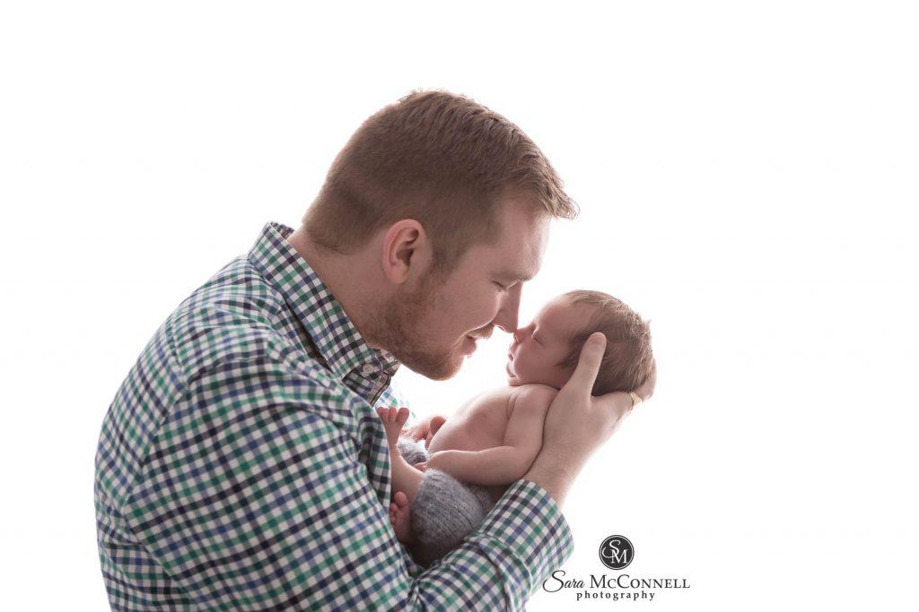newborn-photographer-in-ottawa