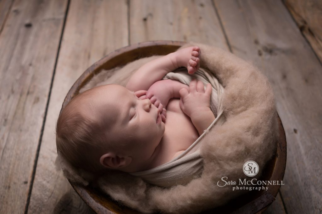 ottawa-newborn-photo