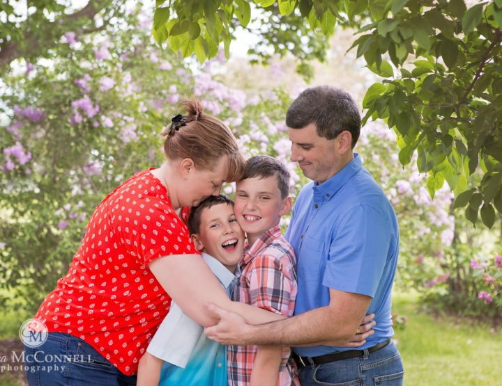 Ottawa Family Photographer | Silliness and Favourite Photos