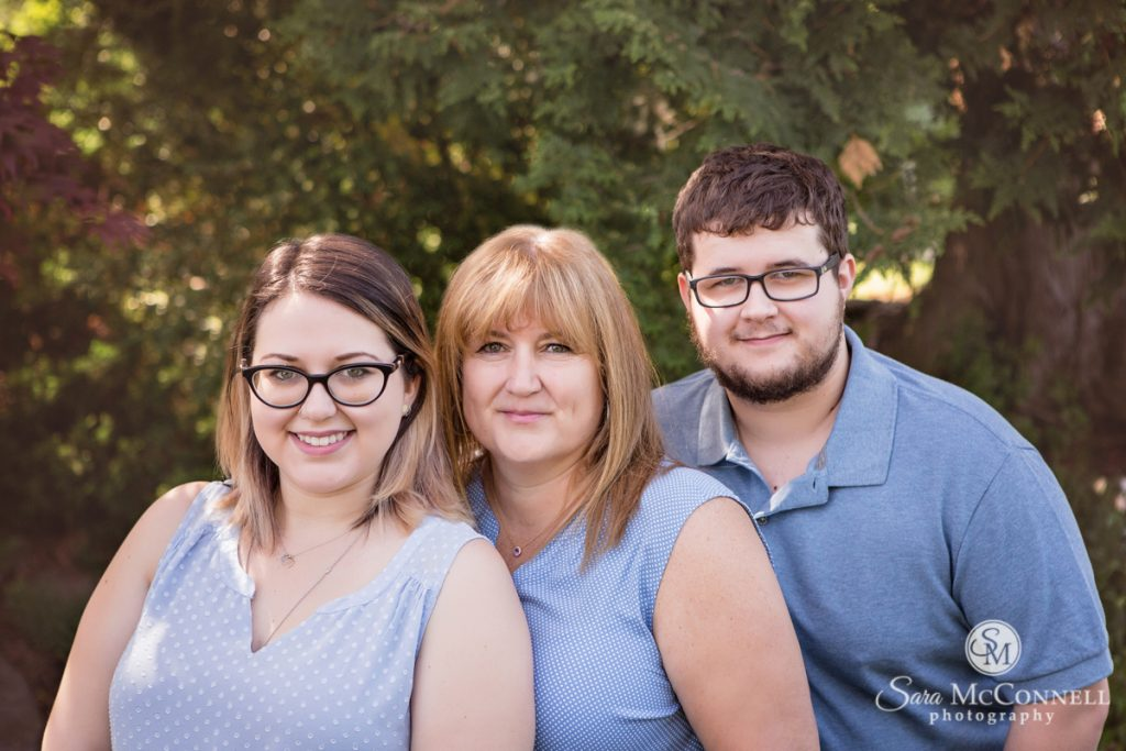 ottawa-family-photographer