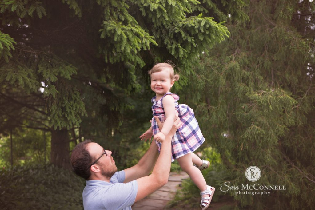 ottawa-family-photographer-spring-photos