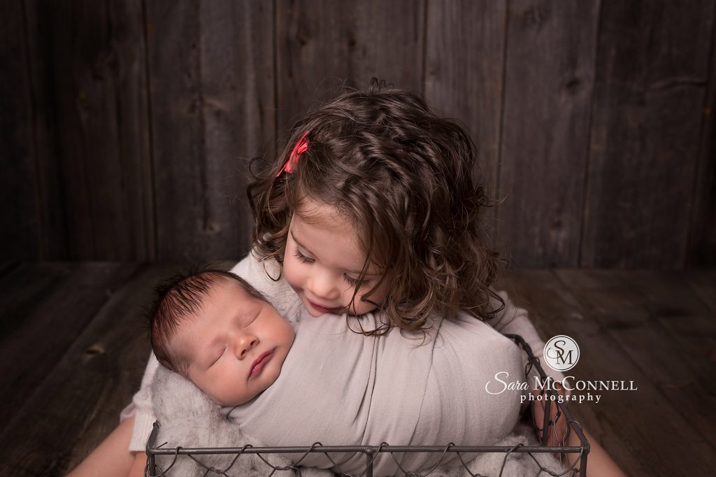ottawa-newborn-photographer